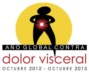 Año Global Contra el Dolor Visceral