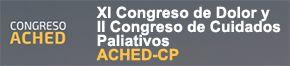 XI Congreso de Dolor y II Congreso de Cuidados Paliativos