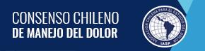 ACHED-CP publica Consenso Chileno  de Expertos en Manejo del Dolor